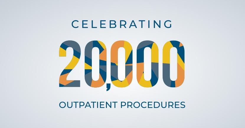 20k Procedures