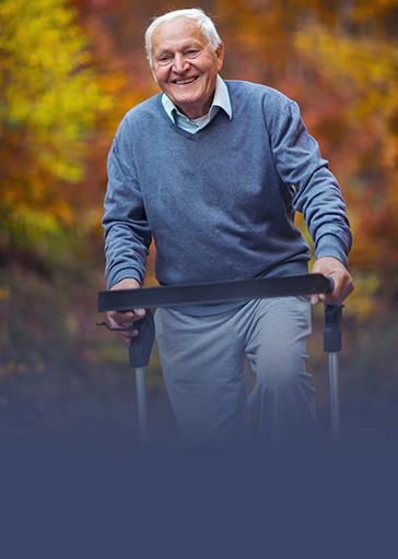 MS/Parkinson's/ALS