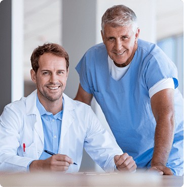 Doctors - Midwest Chest Consultants - Doctor St. Charles, MO