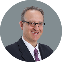 Benjamin Fusman, MD, FACC, FSCAI