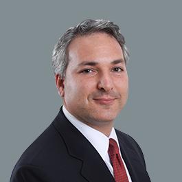 Jordan Safirstein, MD, FACC, FSCAI, RPVI