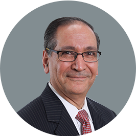 Mehmood Riaz Ahmad, MD, FACC, FACP