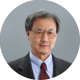 Robert Wang, MD, FACC, FSCAI