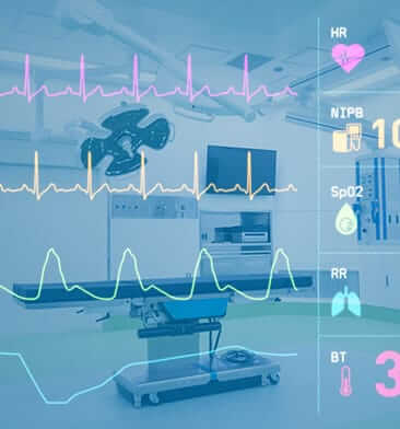 Cardiac Testing - Heart Disease - New Jersey Cardiologists - Cardiology Consultants of North Morris