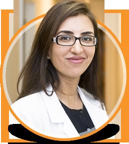 East Metro Rheumatology - Dr. Baloch - Rheumatologist Covington, GA