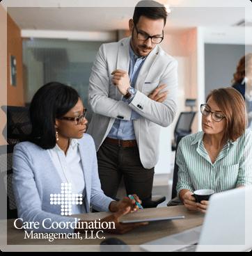 AdvantageCare Rehabilitation - Healthcare Consulting - Home Care Agency - Chronic Care Management