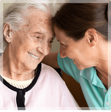 AdvantageCare Rehabilitation