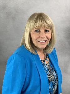 Barbara Sheehan, Billing Manager