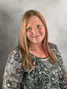KimberlyWilliams, Revenue Cycle Supervisor