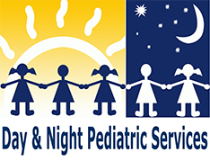 Day & Night Pediatrics Services