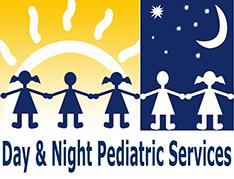 Day & Night Pediatrics Services