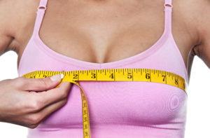 Breast Lift vs. Breast Implant
