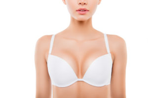 breast lift - breast surgery