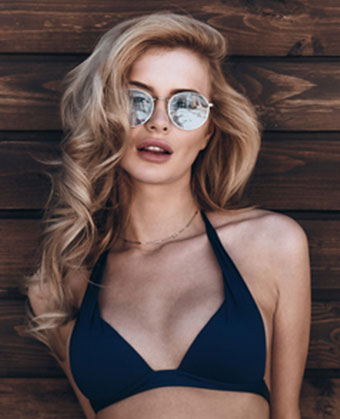 New York Plastic Surgeons - Breast Augmentation NYC - MAXiM Breast Surgery