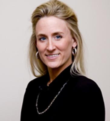 Dina B White - Sweetwater Medical Associates
