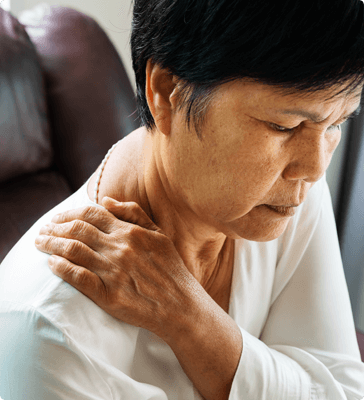 Nerve Pain - Sweetwater Medical Associates
