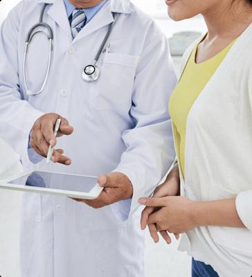 Concierge Choice Program - Concierge Medicine Sugar Land, TX - Sweetwater Medical Associates - Concierge Medicine doctor near me