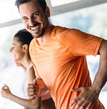 Dr. Ryan Terlecki - Weight Loss - Men's Wellness - Wake Forest Men's Health NC - quit smoking - weight loss for men