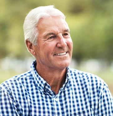 Urinary Retention Treatment - Urolift - Wake Forest Baptist Health NC