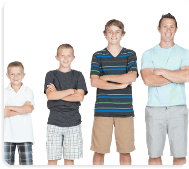 Pediatricians - Kids First Pediatrics of Georgia