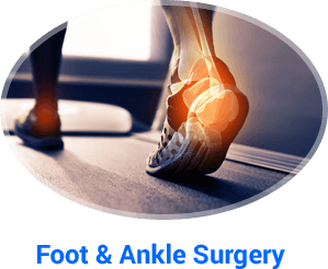 Coastal Foot & Ankle Center - Podiatrist - Naples, Florida