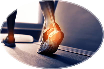 Arthroscopy - Coastal Foot & Ankle Center