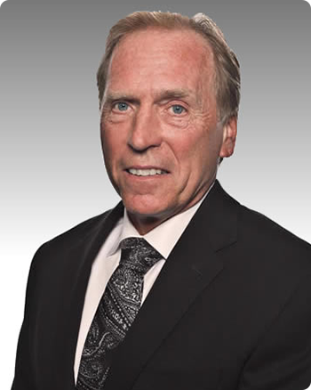 Michael Springer - Gastroenterologist - North Shore Gastroenterology