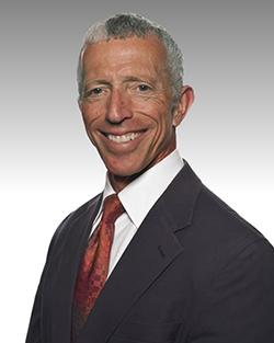 Physicians - North Shore Gastroenterology - Martin Beerman