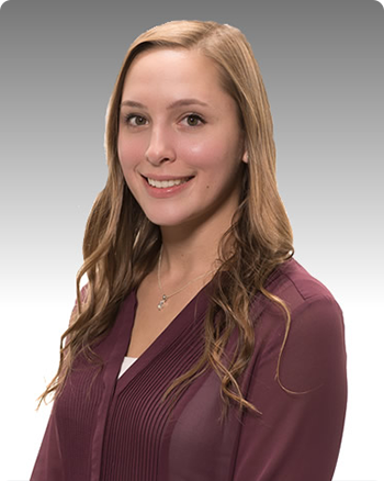 Board Certified Physician Assistant - North Shore Gastroenterology - Renee Schnupp