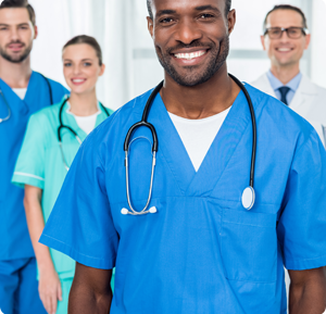 physician assistants - North Shore Gastroenterology
