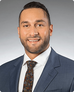 Physicians - North Shore Gastroenterology - Mohamed Naem