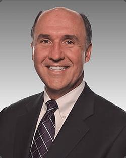 Physicians - North Shore Gastroenterology - Robert F. Straub