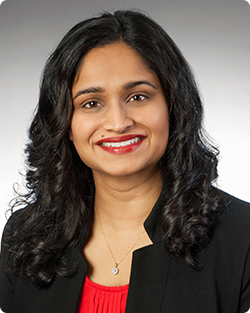 Preeti Jhawar - Physicians - North Shore Gastroenterology