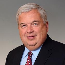 Podiatrists - Cincinnati Foot & Ankle Care - David C. Zink, DPM