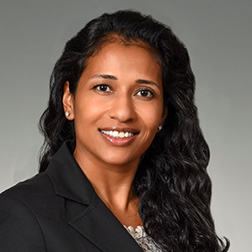 Podiatrists - Cincinnati Foot & Ankle Care - Dipika Patel, DPM