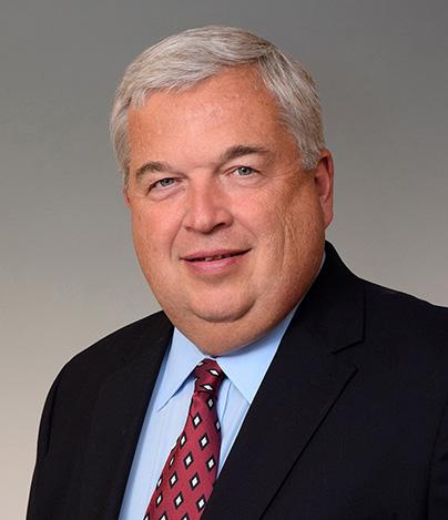 Dr. David Zink - Podiatrist - Cincinnati Foot & Ankle Care Ohio