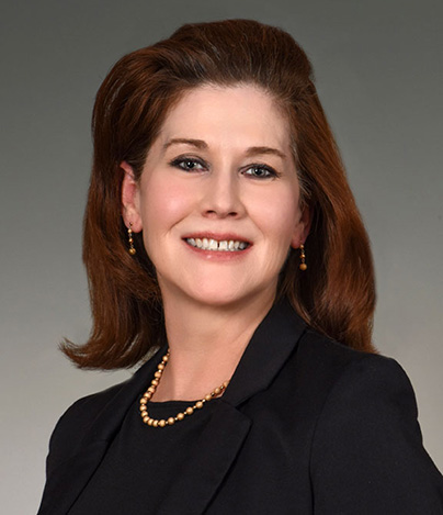 Dr. Celeste Fellner - Podiatrist Ohio - Cincinnati Foot & Ankle Care