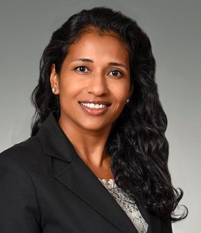 Dr. Dipika Patel Reviews - Cincinnati Foot & Ankle Care
