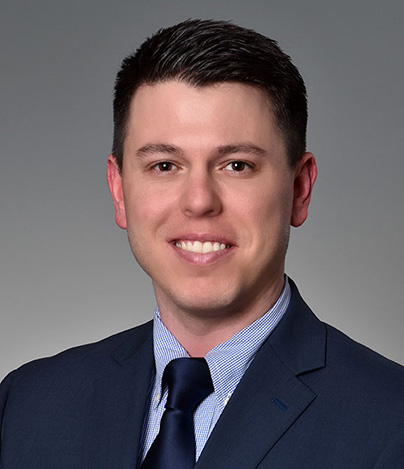 Dr. Robert Shields Reviews - Podiatrist - Cincinnati Foot & Ankle Care