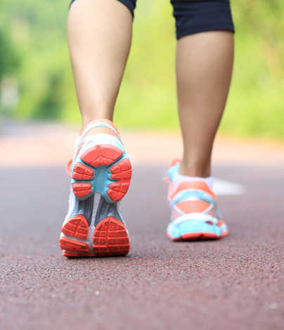 Athletic & Sports Injuries - Cincinnati Foot & Ankle Care - Ohio