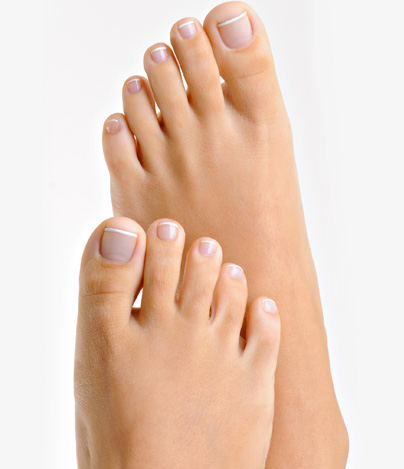 Fungal & Ingrown Toenails | Cincinnati Foot & Ankle Care | Ohio