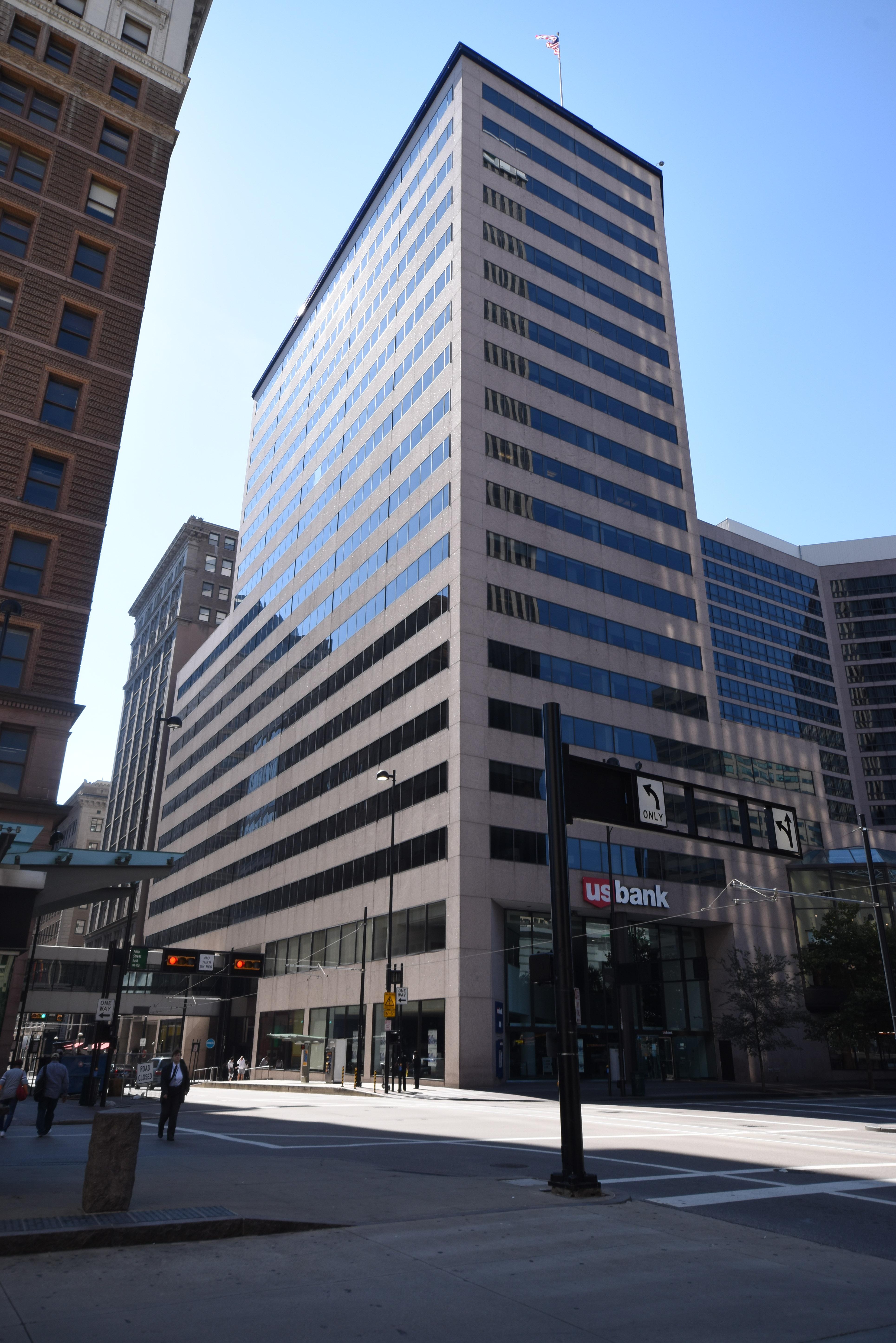 Cincinnati Foot & Ankle - Podiatrist in Downtown Cincinnati - Ohio