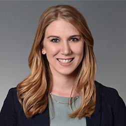 Podiatrist Springdale Cincinnati - Dr. Sadie Wylie - Cincinnati Foot & Ankle Care
