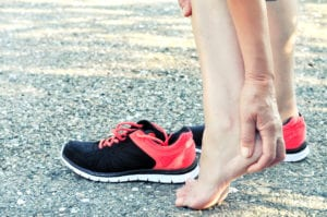 10 Tips to Heal Heel Pain