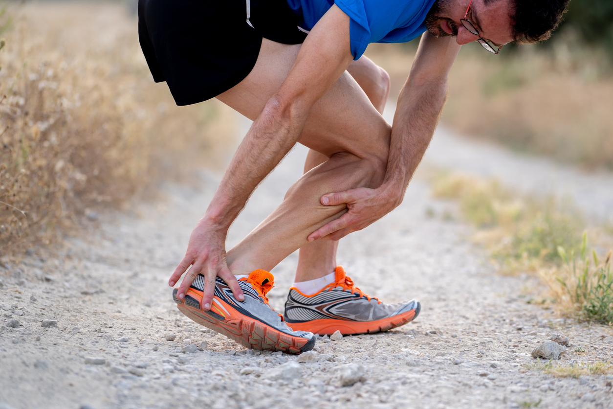 Stress Fractures Symptoms To Remember This Summer Cincinnati Foot Ankle Care