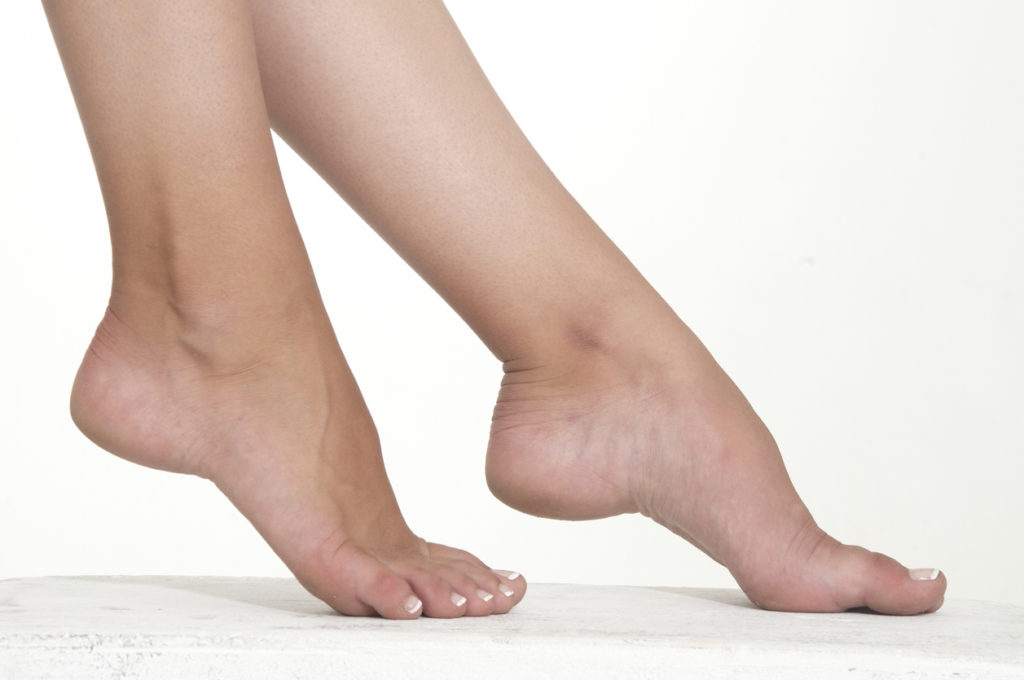 Common Causes Of Arch Pain Cincinnati Foot Ankle Care