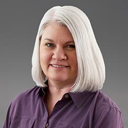 Podiatrists - Cincinnati Foot & Ankle Care - Theresa Melody, DPM