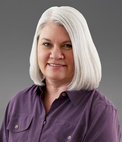 Dr. Theresa Melody - Cincinnati Foot & Ankle Care - Podiatrist