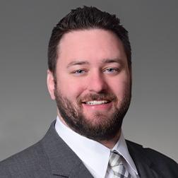 Podiatrists - Cincinnati Foot & Ankle Care - Steven McCarthy, DPM