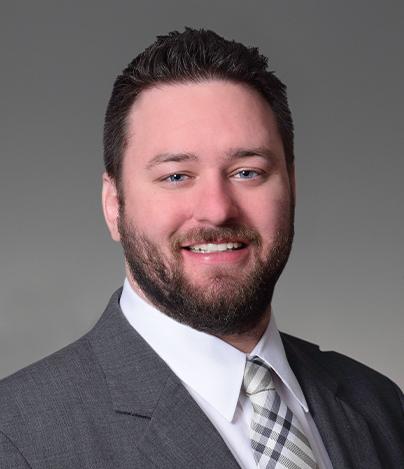 Dr. Steven McCarthy - Podiatrist - Cincinnati Foot & Ankle Care Ohio